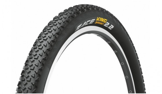 Покришка Continental Race King Sport 29х2,2