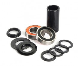 Каретка BMX Spanish Type BB Kits 19mm