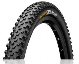 Покрышка Continental X-King Sport 29x2,0