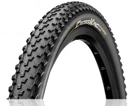 Покрышка Continental Cross King RS 27,5x2.3