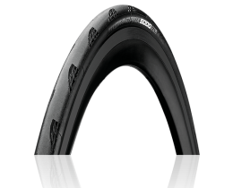 Покришка Continental Grand Prix 5000TL 622x25 (tubeless) Foldable