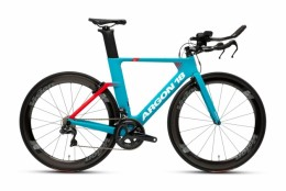 Argon 18 Element E-117 TRI
