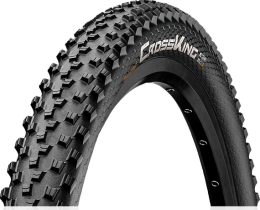 Покришка Continental Cross-King SW 26x2,0 180TPI