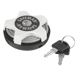 Замок Safeman Multifunction Lock